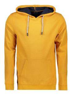 EDC sweater 039CC2K020 C820