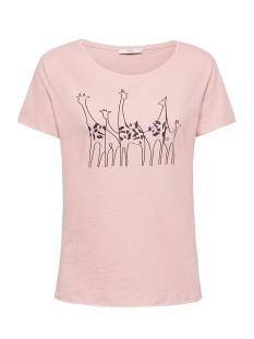 EDC T-shirt 039CC1K020 C690