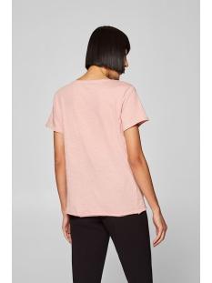 039cc1k020 edc t-shirt c690