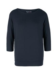 14903392746 s.oliver t-shirt 5959