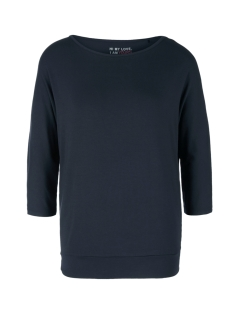 s.Oliver T-shirt 14903392746 5959