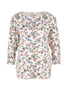 s.Oliver T-shirt 14903392567 02C5