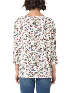 14903392567 s.oliver t-shirt 02c5