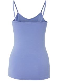 1011315xx71 tom tailor top 16521