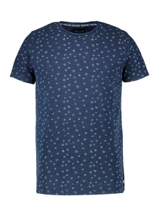 Cars T-shirt 4118911 INDIGO