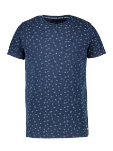 Cars T-shirt TRONTO TS 4118911 INDIGO