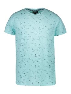 Cars T-shirt TRONTO TS 4118934 MINT