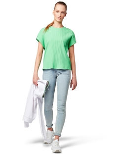 1009873xx71 tom tailor t-shirt 11052