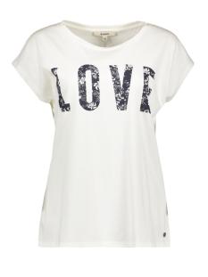 c90002 garcia t-shirt 53 off white
