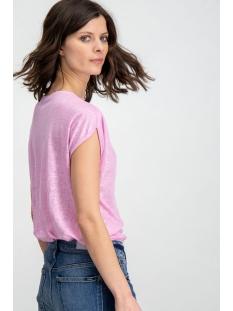 c90005 garcia t-shirt 3341 lilac chiffon