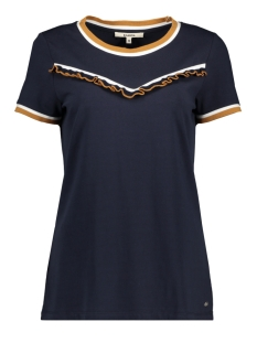 c90009 garcia t-shirt 292 dark moon