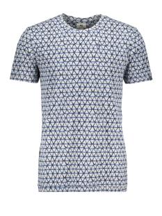 Garcia T-shirt C91006 66
