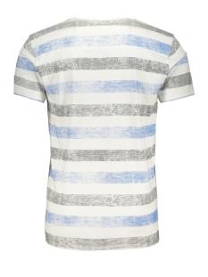 c91005 garcia t-shirt 2824 baja blue