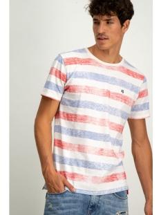 c91005 garcia t-shirt 3016
