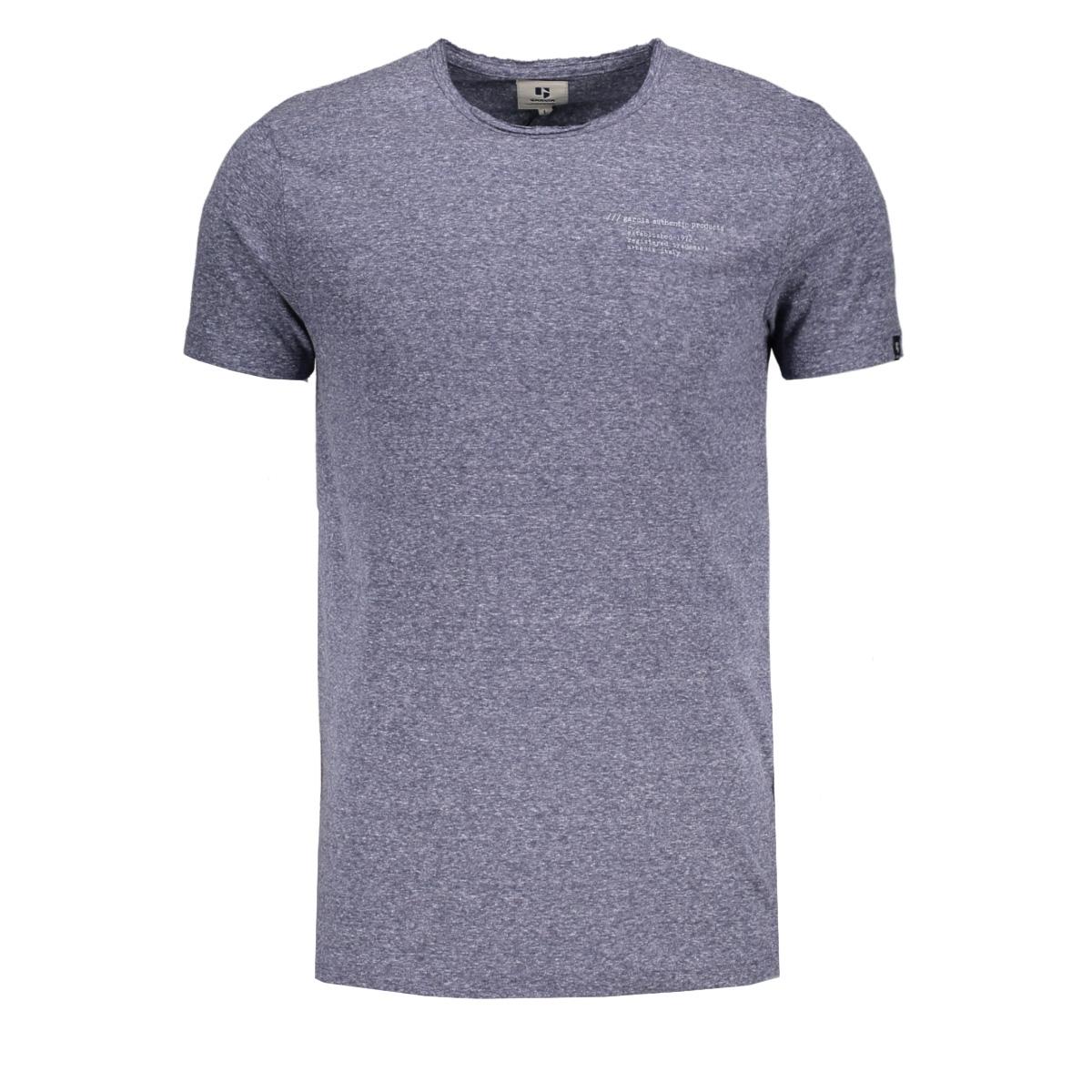 gs910104 garcia t-shirt 70