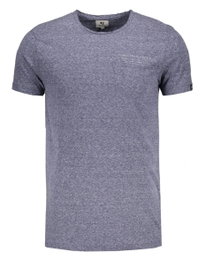 Garcia T-shirt GS910104 70