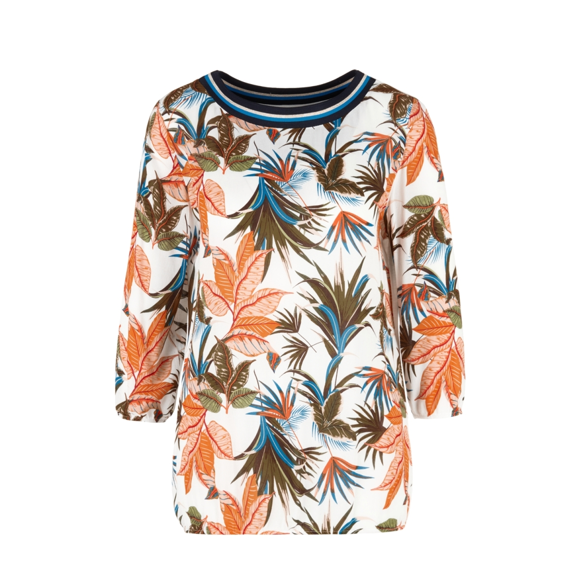 14903398366 s.oliver t-shirt 02b5