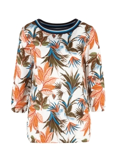 s.Oliver T-shirt 14903398366 02B5