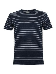 039ee2k047 esprit t-shirt e400