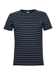Esprit T-shirt 039EE2K047 E400