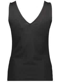 vmcilla s/l midi top jrs 10213507 vero moda top black