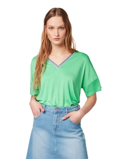 oversized t shirt 1009930xx71 tom tailor t-shirt 11052