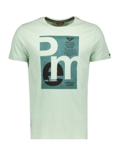 PME legend T-shirt SINGLE JERSEY T SHIRT PTSS192516 5147