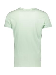 single jersey t shirt ptss192516 pme legend t-shirt 5147
