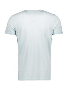single jersey t shirt ptss192532 pme legend t-shirt 5147