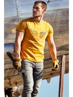 single jersey t shirt ptss192536 pme legend t-shirt 1074