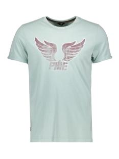 single jersey t shirt ptss192536 pme legend t-shirt 5147