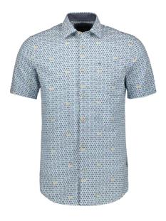 shirt bellman stripe vsis192402 vanguard overhemd 7003