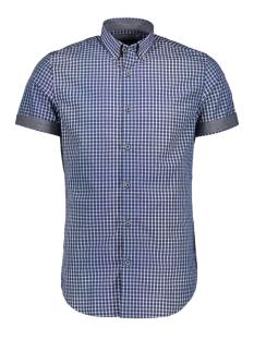 Vanguard Overhemd SHIRT CHECK GLENBOW VSIS192432 5028