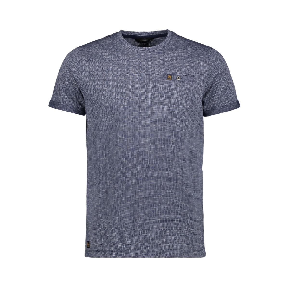 jersey merceri vtss192652 vanguard t-shirt 5028