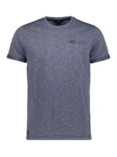 Vanguard T-shirt JERSEY MERCERI VTSS192652 5028
