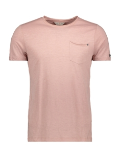Cast Iron T-shirt SLUB JERSEY T SHIRT CTSS192300 4079
