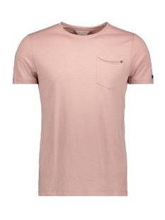 slub jersey ctss192300 cast iron t-shirt 4079