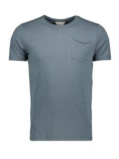 Cast Iron T-shirt SLUB JERSEY T SHIRT CTSS192300 5229
