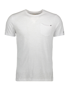 Cast Iron T-shirt SLUB JERSEY CTSS192300 7003