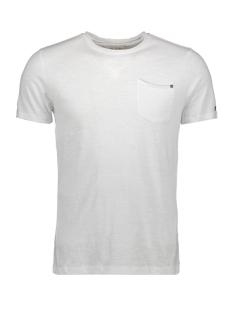 Cast Iron T-shirt SLUB JERSEY T SHIRT CTSS192300 7003