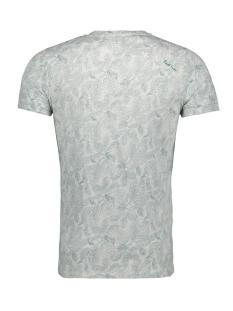 sketched rubberplant line print t shirt ctss192314 cast iron t-shirt 910