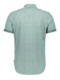 short sleeve shirt psis192247 pme legend overhemd 6198