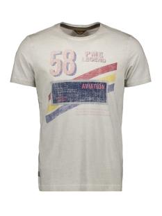 single jersey ptss192532 pme legend t-shirt 959
