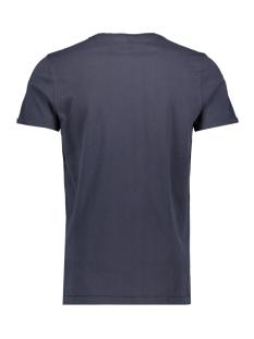single jersey t shirt ptss192536 pme legend t-shirt 5281