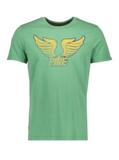 PME legend T-shirt SINGLE JERSEY T SHIRT PTSS192536 6198