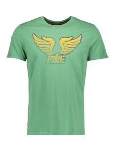 single jersey t shirt ptss192536 pme legend t-shirt 6198