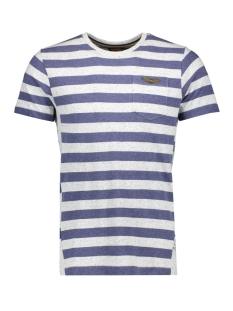 single jersey t shirt ptss192545 pme legend t-shirt 7013