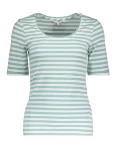 gestreept t shirt 21101655 sandwich t-shirt 50072