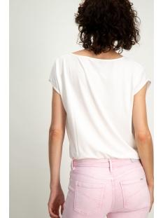 c90007 garcia t-shirt 53 off white
