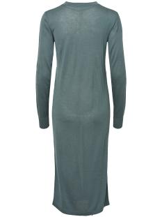 nmluella l/s knit cardigan 2b 27006111 noisy may vest north atlantic